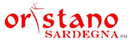 Oristano-Sardegna portale turistico informativo della provincia di Oristano